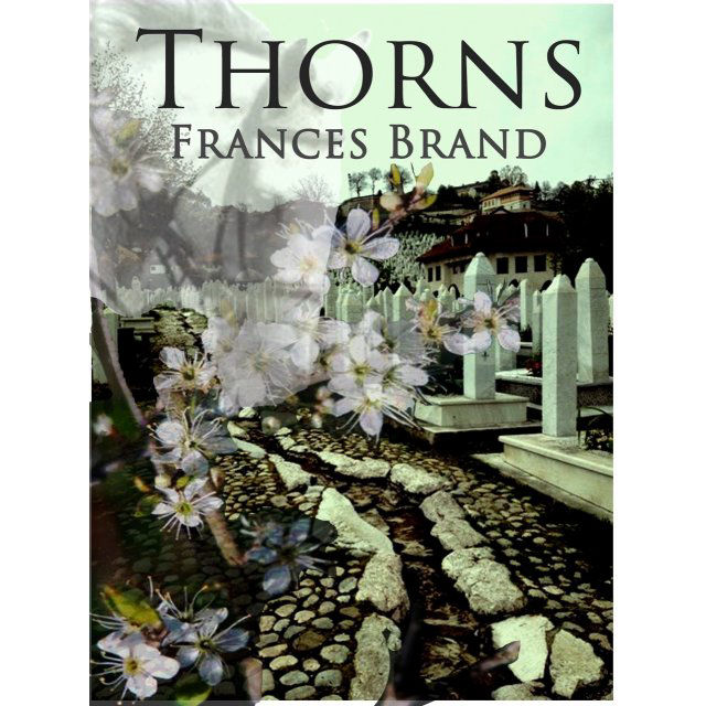 Thorn by Frances Brand